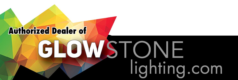 Glowstone Lighting
