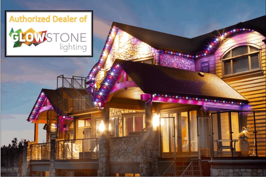 Authorized Glowstone Lighting Dealer