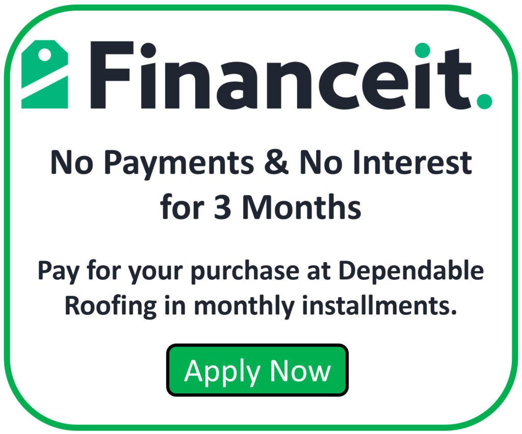 Financeit web image
