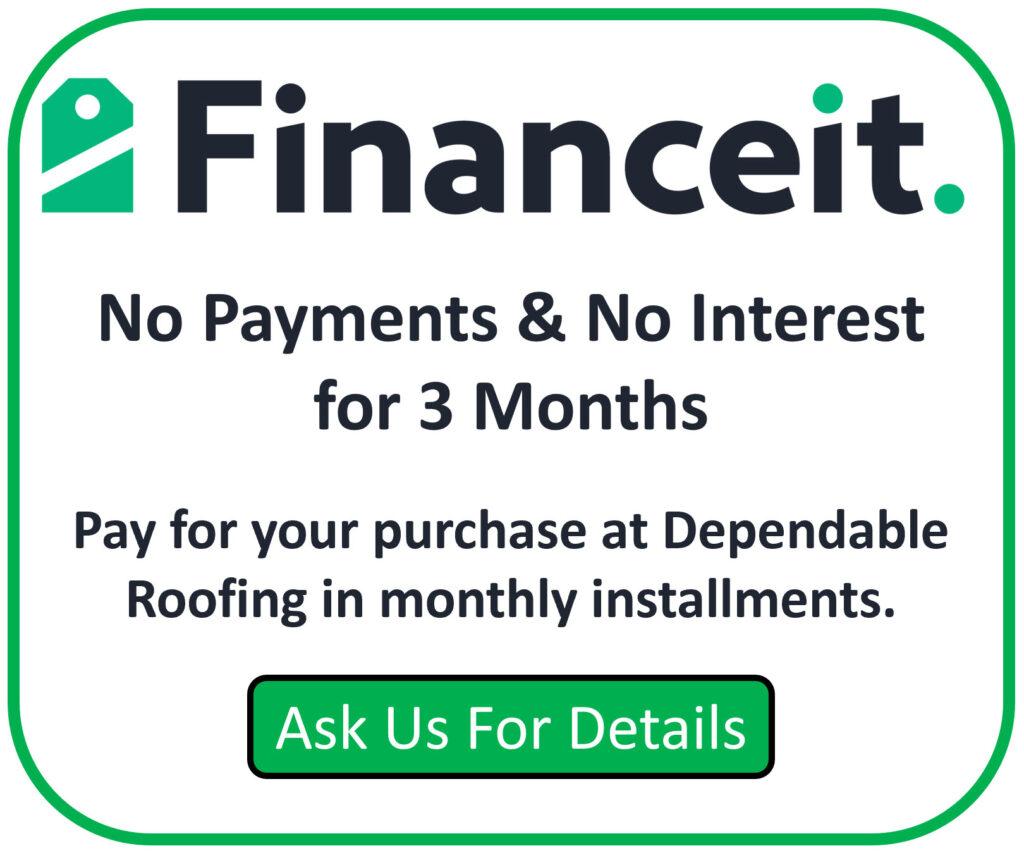 Financeit web image ask for details
