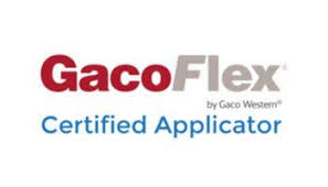 Gaco Certified
