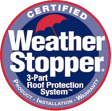 Weather Stopper
